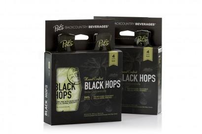 Black-Hops-2Carton.jpg