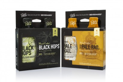 Hops_Rail-Cartons1.jpg