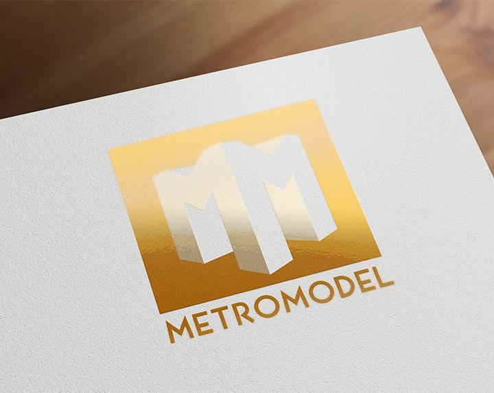 MetroModel2.jpg