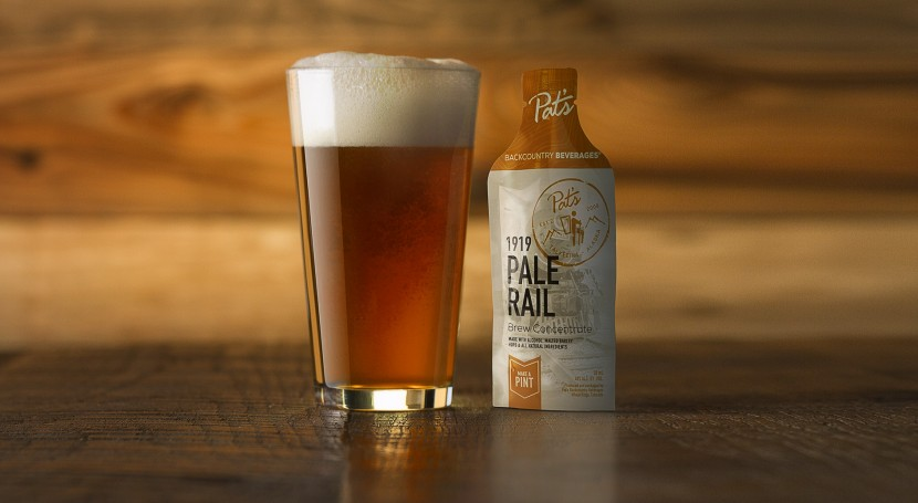 Pale-Rail-Pint2.jpg