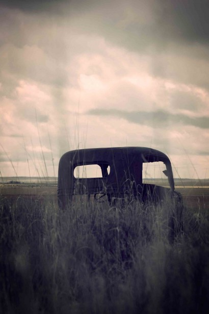 RustedTruck_F.jpg