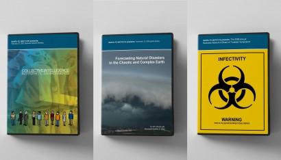 SFI-DVDs.jpg