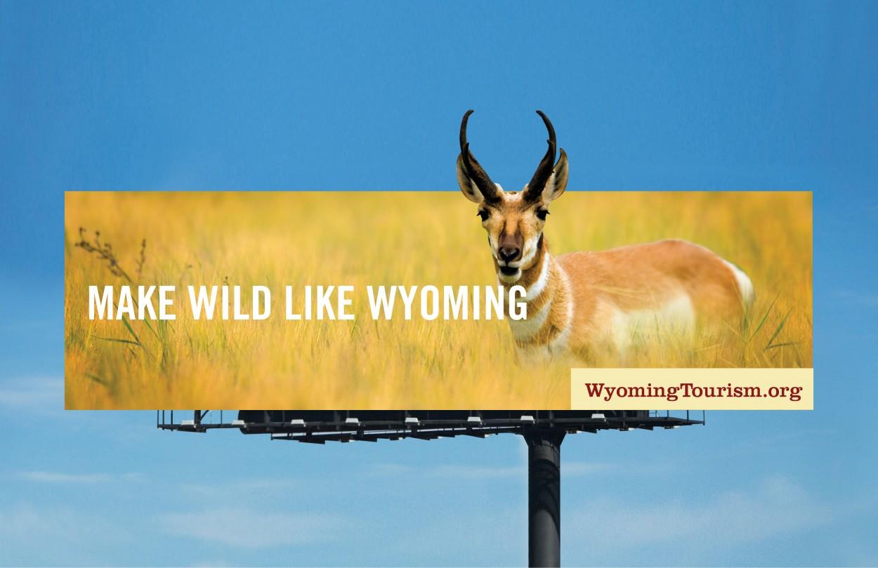 WyomingOOH2.jpg