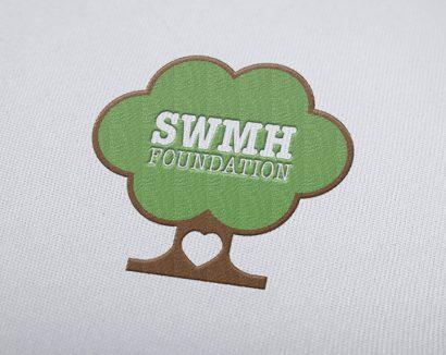 swmhf2.jpg