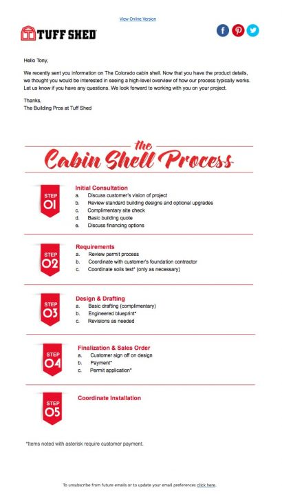 Cabin-Process-Email.jpg