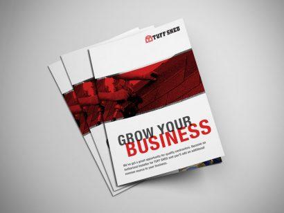 Installer-Recruitment-Brochure.jpg