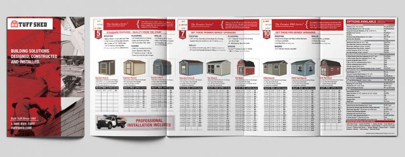 Retail-Brochure.jpg