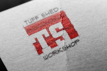 TS-Workshop-Logo.jpg