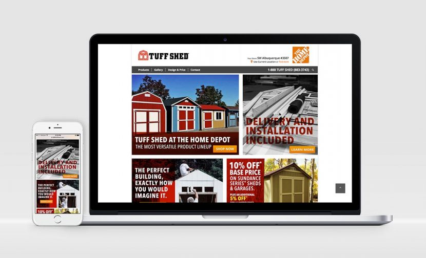 TuffShed-HD-Web-Presentation.jpg