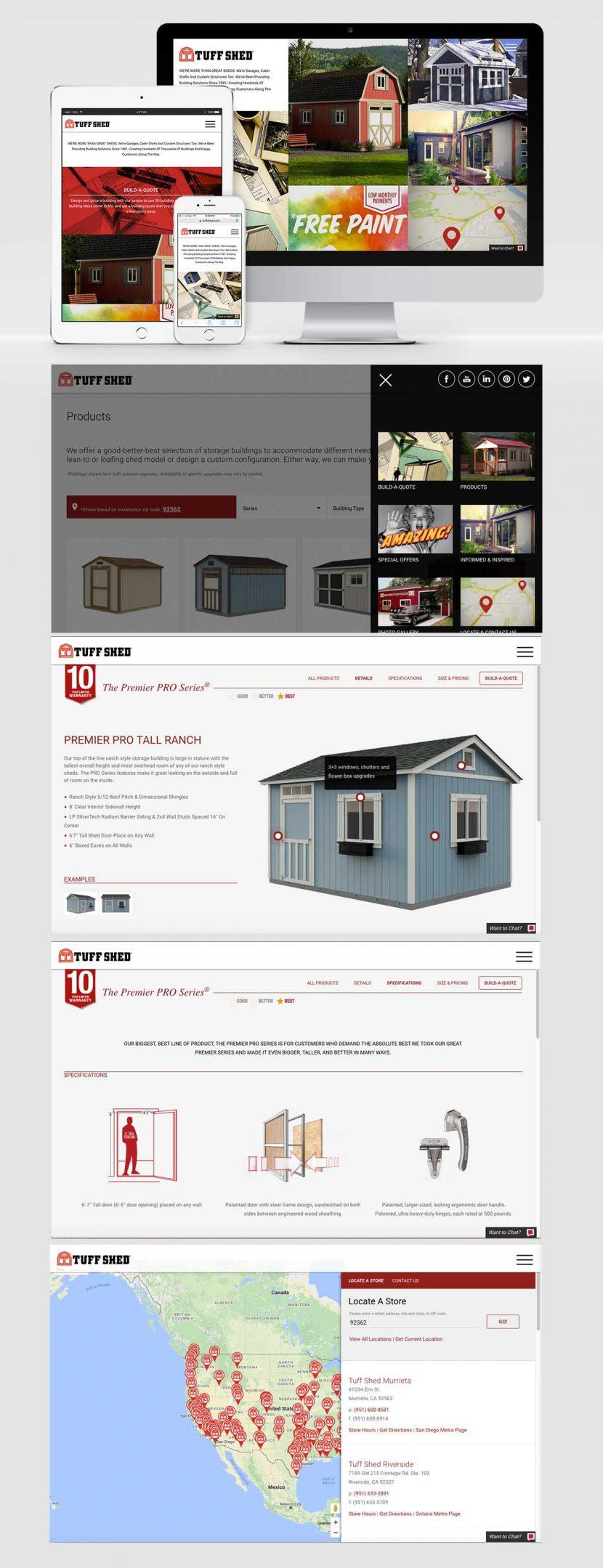 TuffShed-Web-Presentation-Long.jpg